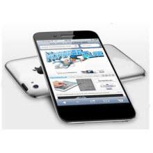 iPhone 5'de olmasını beklediğimiz 37 özellik!