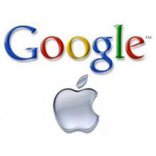 Google'a Safari cezası!