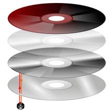 CD'ler ve DVD'ler neden bozulur?