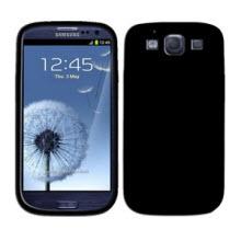 Dava sonuçlandı, Galaxy S3 satışları patladı
