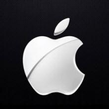 Apple, startup terimini markalaştırmak istiyor