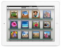 10 inç: Daha fazla tablet keyfi, daha büyük ekran
