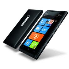 Her Windows Phone'lu cep için 450 dolar harcıyor