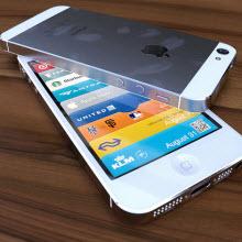 iPhone için tehlike çanları!