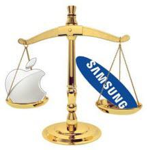 Apple biraz daha bekleyebilir