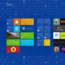 Windows 8'in final RTM sürümü 8888 mi olacak?