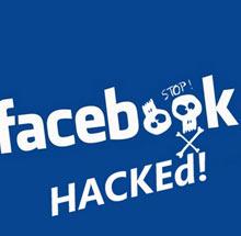 Facebook'ta sosyal yıkım