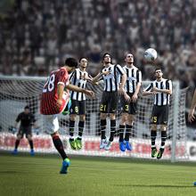 FIFA 2013'den büyük yenilikler