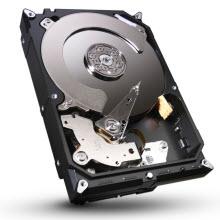 3 TB'lık dahili sabit disketler