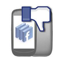 Zuckerberg'den Facebook cebine yalanlama