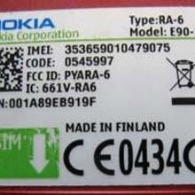 Nokia fabrika kapatıyor