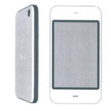 Apple'ın gizli iPhone projesi: Project Purple!