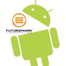3DMark hız testi Android'e geliyor