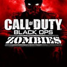 Call of Duty, Andorid cephesinde
