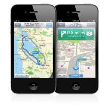 Apple'ın iPhone 5'den çıkartacağı özellikler