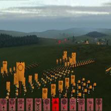 14 efsane strateji oyunu!