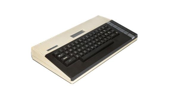 Atari 800XL: 1980'lerin oyun canavarı