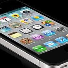 Bilişim 3.0, iPhone ve iPod