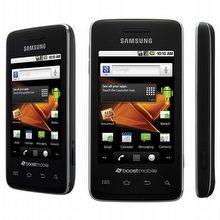 En popüler Samsung cebi hangisi?