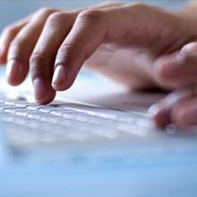 """Dünyanın en """"faydasız"""" web siteleri birleşti"""