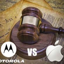 Apple'dan Google'a 1 dolar teklifi