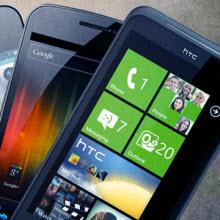 Ramazan'da en çok bu cihazlar satıldı