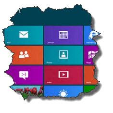 Windows 8'e bir veto daha