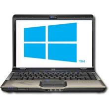 Windows 8'in OEM sürümlerini alabileceğiz