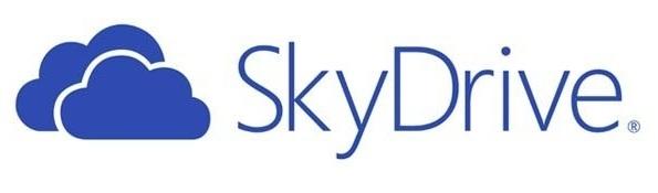 Uygulamalar ve Windows Mağazası, bulut servisleri