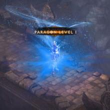 Diablo III'ün yeni kurtarıcısı geldi!