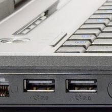 USB portları ve 2030'da hala kullanacaklarımız