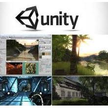 Unity oyun motoru Flash'a tekmeyi attı!