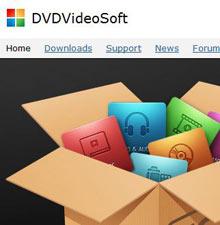 Yeni Microsoft logosu çalıntı mı?