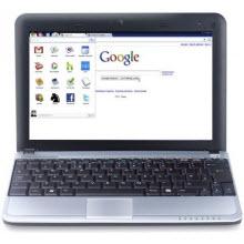 Kötü anlar: Chromebook'lar ve diğerleri