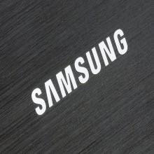Samsung'u bekleyen asıl tehlike!