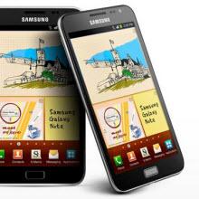 Samsung'un son bombası patlamak üzere