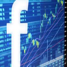 Facebook, başladığı yere döndü!