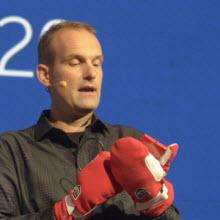 Nokia Lumia 920'deki PureMotion HD+ ne sunuyor?