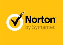 Yenilenen Norton Ekim ayında geliyor