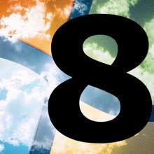 Windows 8'e geçmek için 5 iyi neden
