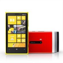 Nokia eline yüzüne mi bulaştırdı?