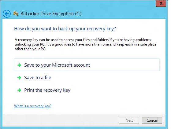 Windows 8 fiziksel medya olarak da sunulacak mı?