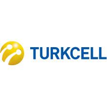 Turkcell'den yeni müşteri hizmetleri numarası