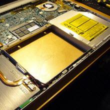 En iyi 10 SSD testte!