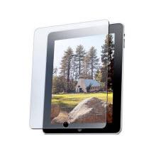 Yeni iPad Mini kılıfları ve fazlası ortaya çıktı