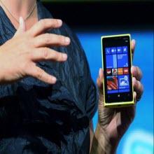 Nokia, Android programcısını ne yapacak?