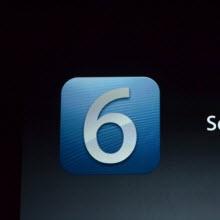 Hacker'lar, iOS Safari'de ciddi bir açık buldular