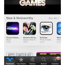 iOS 6 hangi yenilikleri sunuyor?