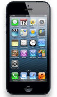 Samsung, Apple işlemcilerinin fiyatını artırdı