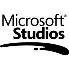 MS, Windows 8'li tabletler için stüdyo kuruyor